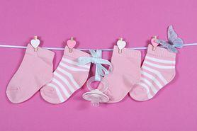Wyprawka dla dziecka - potrzebne akcesoria, ubranka, jak skompletować
