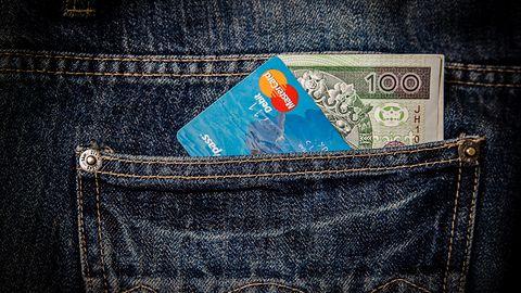 Limit płatności zbliżeniowych bez PIN-u w końcu zostanie podniesiony