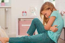 Gdy dziecko się buntuje. Jak sobie radzić?