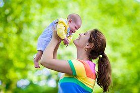 Przegrzewanie dzieci – powszechny błąd wśród rodziców