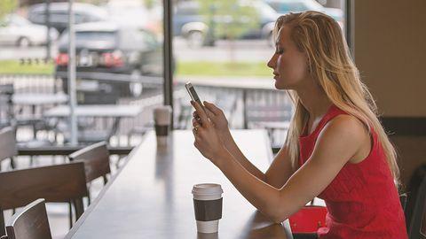 TP-Link Neffos A5 – smartfon za niecałe 250 złotych z prawie 6-calowym ekranem