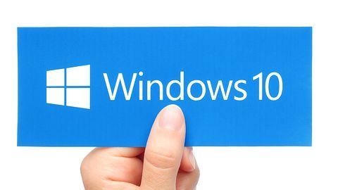 Nie ma wątpliwości, Windows 10 to najpopularniejszy system na świecie. Roku Linuksa nie będzie
