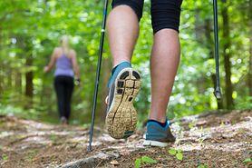 Jak spacer wpływa na nasze zdrowie?