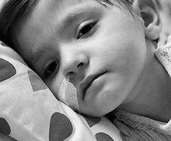 Nie żyje Hania Terlecka. Cała Polska zbierała na jej leczenie