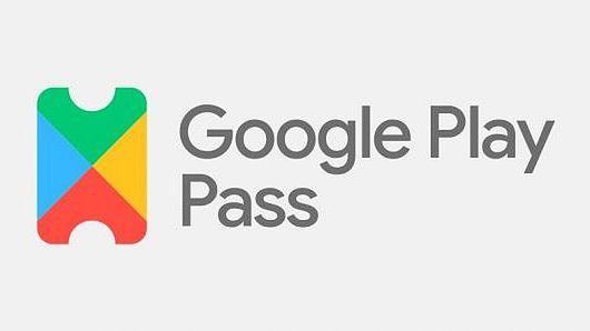 Google Play Pass. Tak, zgadliście, będzie można kupować apki w abonamencie