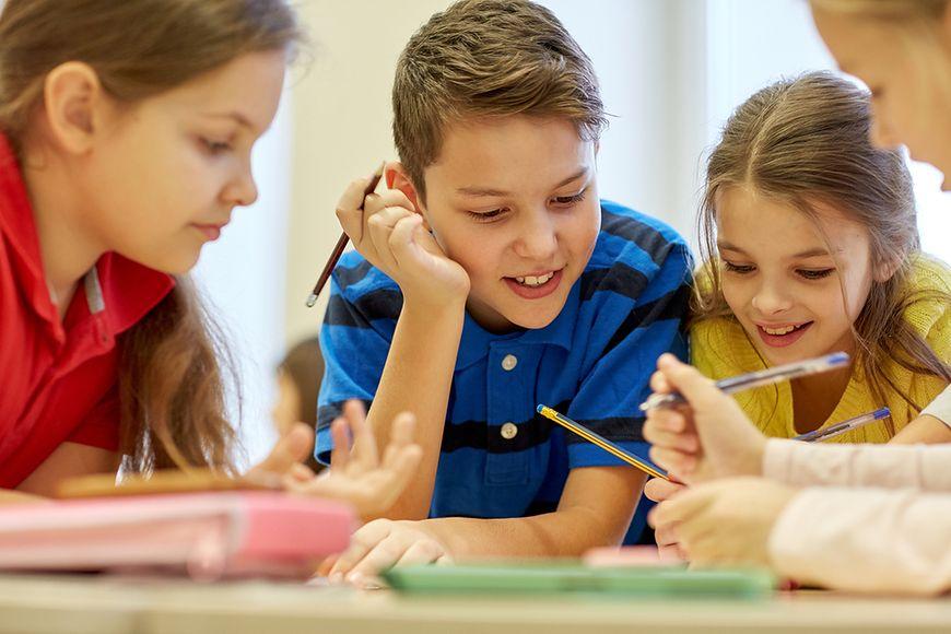 Reforma szkolnictwa PiS