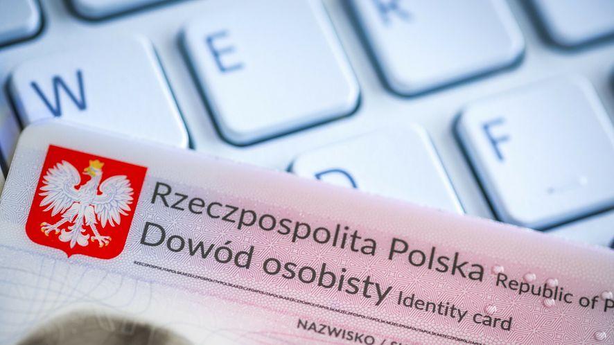 fot. Arkadiusz Ziółek/East News