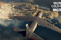 Tak wygląda nowa mapa w Call of Duty: Warzone. Jest zwiastun pierwszego sezonu Black Ops