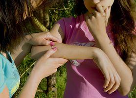 Borelioza - objawy, diagnostyka, leczenie boreliozy