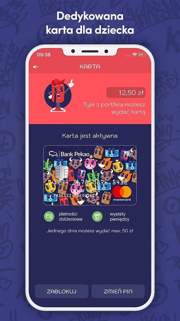 fot. Google Play