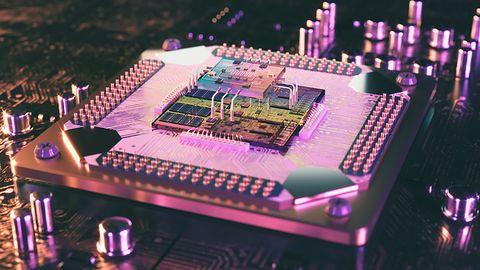 Komputery kwantowe: Google dowiodło kwantowej supremacji. Tym razem oficjalnie