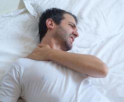 Ból stawów, zmęczenie, brzydki oddech. Objawy, które świadczą o jednym