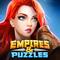 Empires & Puzzles: RPG Quest icon