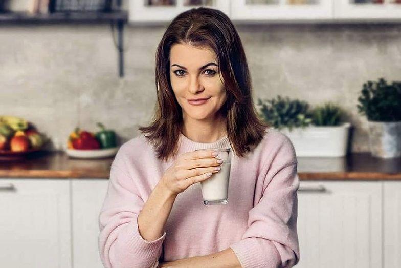 Agnieszka Radwańska zaatakowana. Poszło o butelkę wody