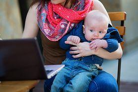 Co zdradza fatalną opiekunkę do dziecka?