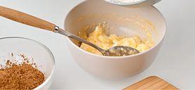 Kasza kukurydziana – właściwości i wykorzystanie w kuchni