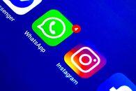 WhatsApp jako ułatwienie logowania na Instagram. Wkrótce może zastąpić SMS-y - WhatsApp może zostać wykorzystany podczas logowania na Instagram