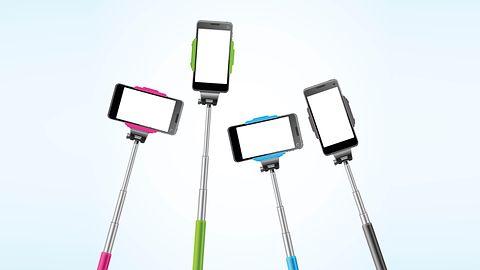 PKO BP pozwala założyć konto na selfie. Bank zapewnia, że to bezpieczne
