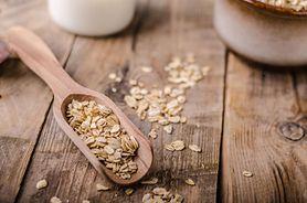 Oczyszczające śniadanie z kilku składników (WIDEO)