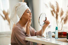 Pielęgnacja skóry latem - fotoprotekcja, domowa pielęgnacja, kremy z filtrem, zabieg HydraFacial