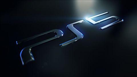 PlayStation 5 będzie ponad dwukrotnie potężniejsze od Xboksa One X