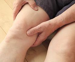 """""""Covidowy ból"""". Pojawia się przed kaszlem i gorączką"""