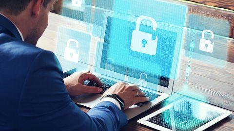 Microsoft Secured-core PC: Inicjatywa budowy bezpiecznych komputerów