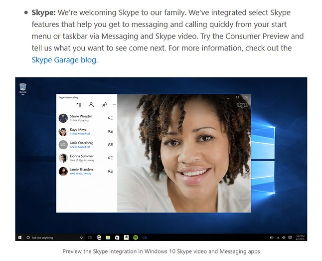 https://blogs.windows.com/windowsexperience/2015/11/13/whats-new-for-you-in-windows-10/