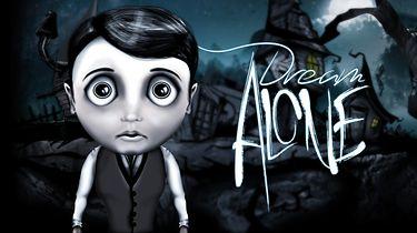 Dream Alone — polskie Limbo z domieszką powtarzalności