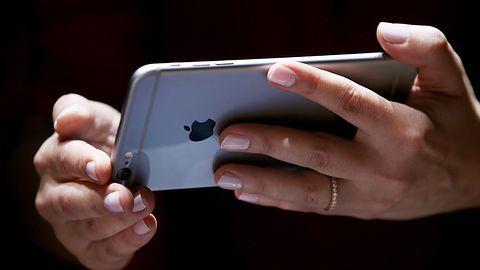 Apple App Store pełne fejkowych aplikacji. Nie działają, a zarabiają miliony