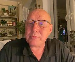 Wybory w USA. Krzysztof Jackowski wskazuje, kto wygra. Nie ma żadnych wątpliwości