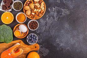 Dieta MIND – zasady i zalety, produkty zalecane i niezalecane
