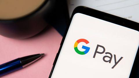 Google Pay rozdaje pieniądze w wyzwaniu Spring Challenge (aktualizacja)