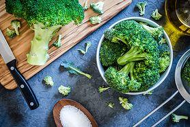 Żelazo - rola, dieta dla anemika, witamina B12, produkty bogate w żelazo
