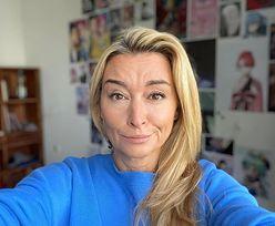 Martyna Wojciechowska znów się rozczarowała? Wymowny komentarz