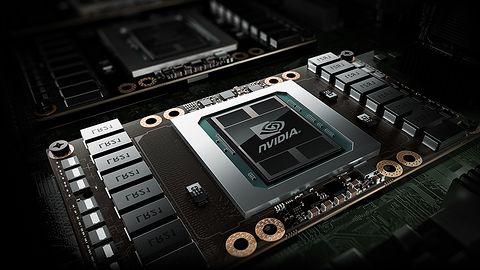 Nvidia GeForce GT 1010. Następca super-taniego GT 710 z GPU Pascal
