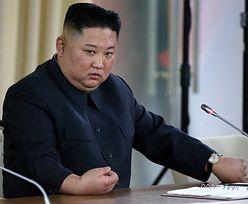 Koreańczycy bez spodni. Kim Dzong Un wydał nowy zakaz