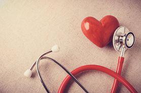 Cholesterol HDL - charakterystyka, przebieg, normy, interpretacja