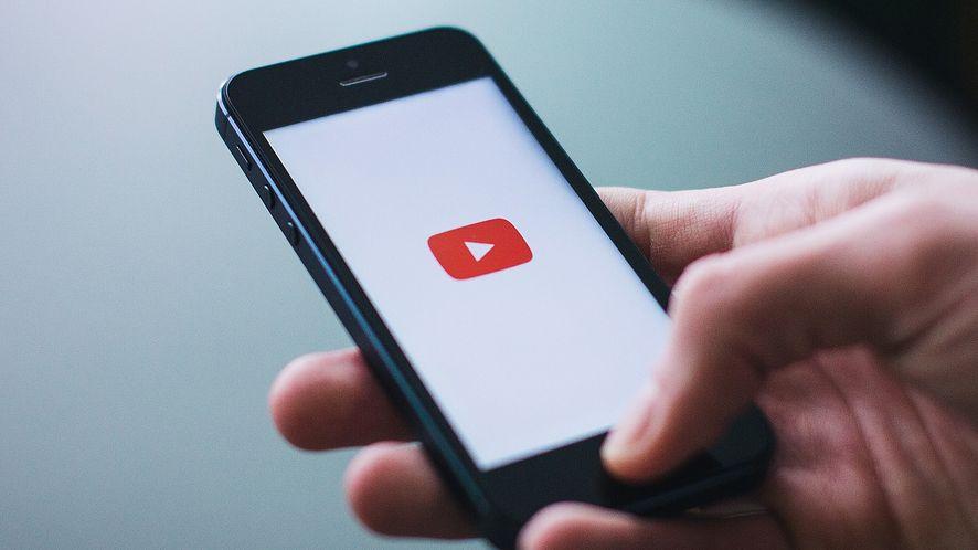 YouTube Music na urządzeniach z systemem Android 10. Google uśmierci Play Music