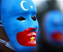 Sąd nie miał litości. Chińczycy skazani na karę śmierci