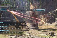 Weterani Monster Huntera prowadzą kursy dla nowicjuszy