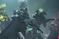 Nowa gra Bungie brzmi totalnie jak klon Destiny