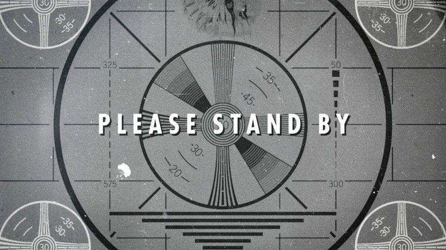 Bethesda wciaż pracuje nad Fallout 4 VR i Skyrimem na Switch. Nad Elder Scrollsami jeszcze nie