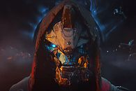 Destiny 2 – prawie 800 tys. dol. zebranych na walkę z COVID-19