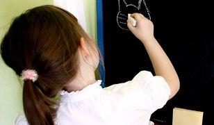 Rodzice 6-latków szturmują poradnie