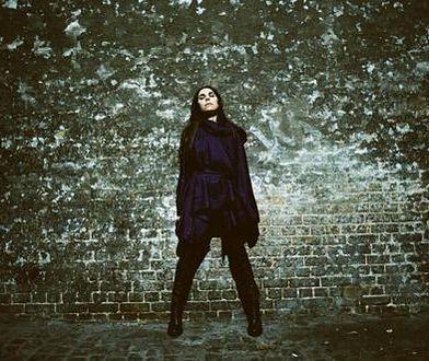 PJ Harvey fot. Maria Mochnacz PJ Harvey fot. Maria Mochnacz