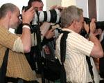 Sprzedaż zdjęć w internecie to działalność gospodarcza