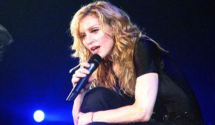 """Madonna prezentuje teledysk do singla """"God Control"""" z albumu """"Madame X"""""""
