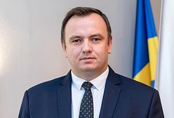 Śląskie. Marszałek województwa Jakub Chełstowski zakażony koronawirusem