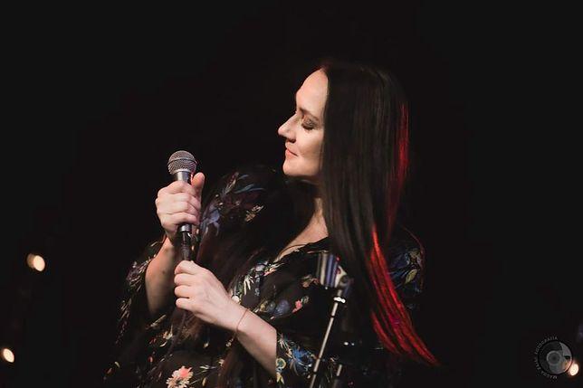 Śląskie. 17 lipca na Rynku w Bielsku-Białej wystąpi Iwona Loranc.